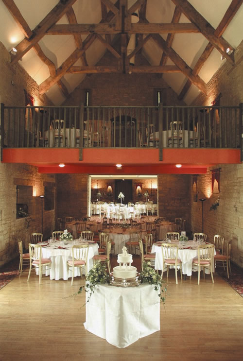 Too Good To Miss So Browse The Gallery Really See What This Fantastic Venue Has Offer